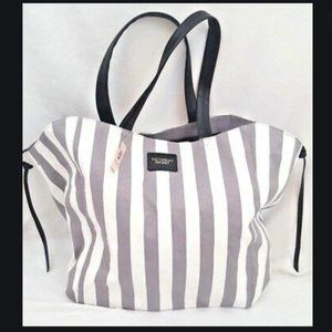 VS tote. Used once.